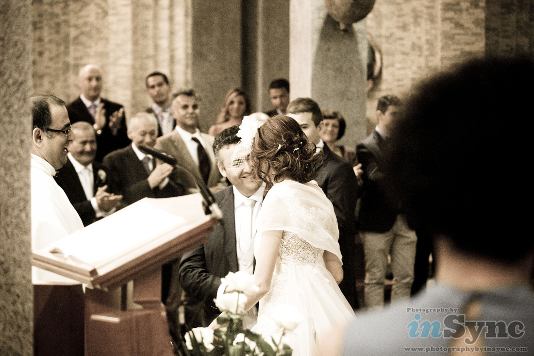 Antonietta&_Alberto_060