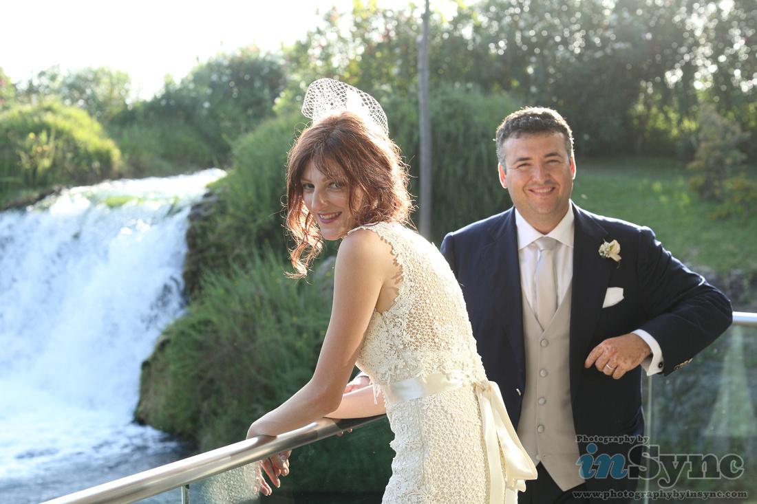 Antonietta&_Alberto_512