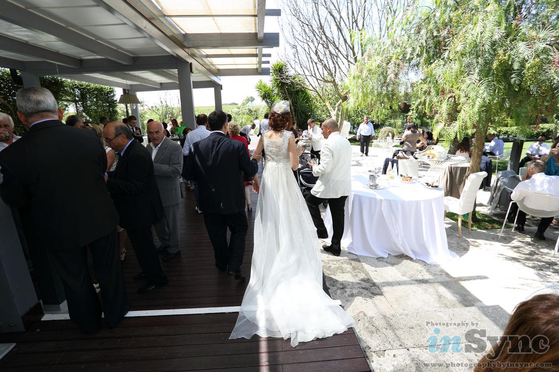 Antonietta&_Alberto_231